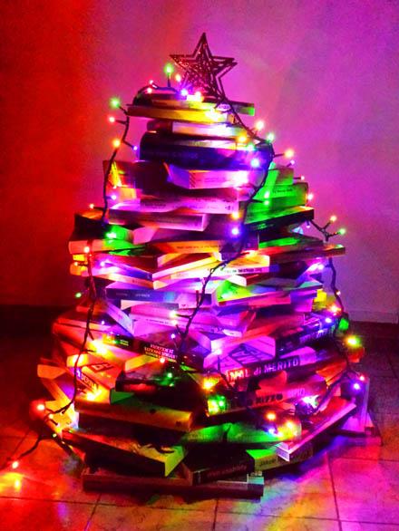 albero-libri