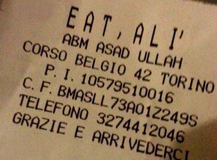 eat-ali