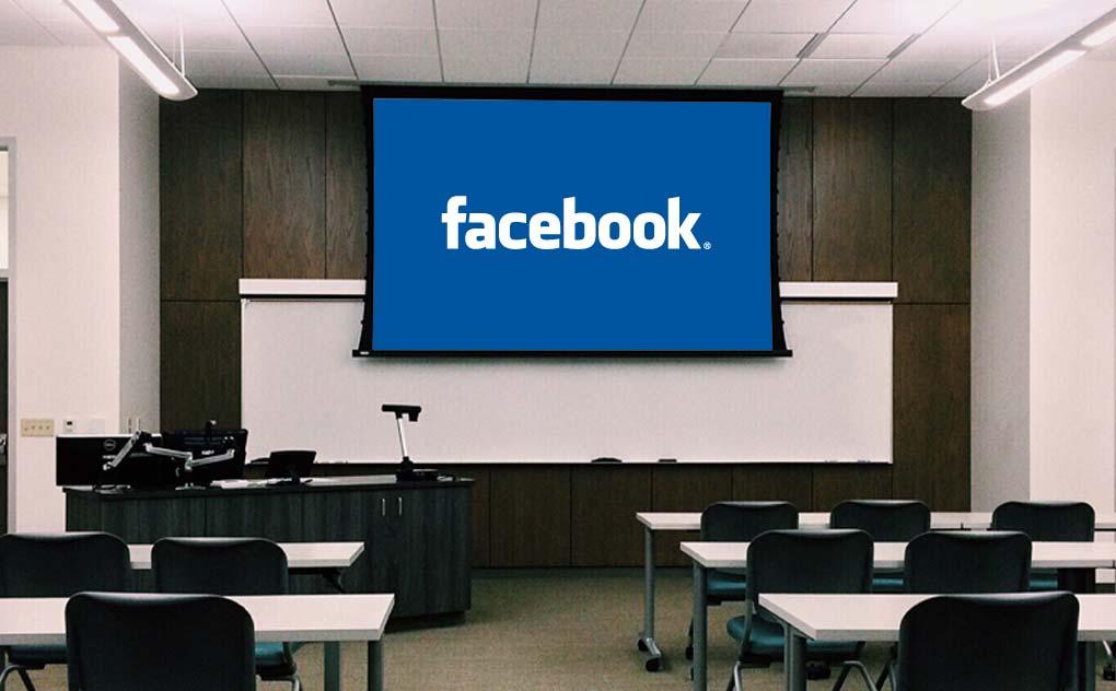 Onorevoli pd a scuola di facebook for Onorevoli pd